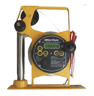 HERMetic UTImeter OTEX