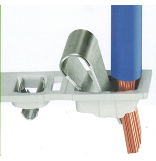 CAGE CLAMP S Series